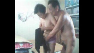 chinese 70