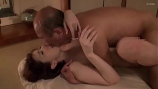japanese old man fuck his son wife watch full : https://ouo.io/agYhup