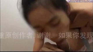 上海最骚求全91一起干她