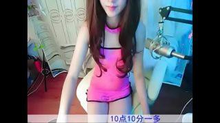 Chinese Cute Girl Masturbation 11 Full Clip :http://ouo.io/e5cek0
