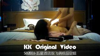 91KK哥最新精品原版大片-番号S02E033P大战双飞维密大美妞