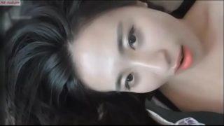 Video 00070 王苑苑花之恋曲