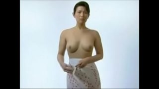3395802 japanese cheating story more video – youpornwisdom.com