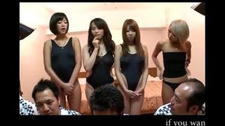 teen japan orgy gang band             www.oopscams.com