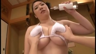 japanese busty mothers