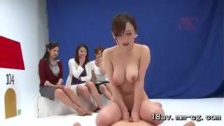 Japanese Family Tv Show Vol 5