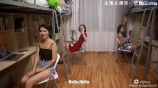 Ký Túc Xá Nữ (女生宿舍) | Trị chứng xuất tinh sớm giúp kéo dài thời gian quan hệ tại www.sinsu.top