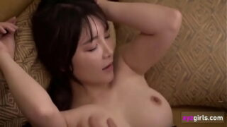 Chinese Sex Scene | Good Teacher vs Student | Watch more on xyzgirls.com